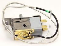 Kühlschrankthermostat : Kühlschrankthermostat ersatzteile Übersicht mega ersatzteile