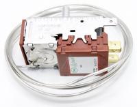 Amica Kühlschrank Thermostat : Kühlschrankthermostat ersatzteile Übersicht mega ersatzteile