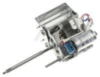 ELECTROMOTOR SP/K-A WELLING YXH130-2F
