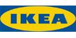 Ersatzteile Ikea