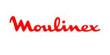 Ersatzteile Moulinex
