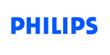Ersatzteile Philips