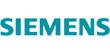 Ersatzteile Siemens