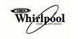 Ersatzteile Whirlpool